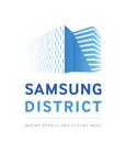 Samsung District